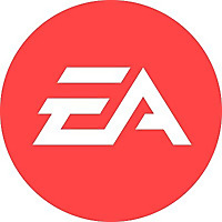 EA » STAR WARS