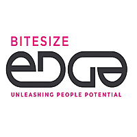 Bitesize EdgeNLP