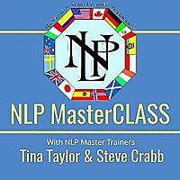 NLP MasterCLASS