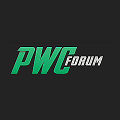 Personal Water Craft Forum