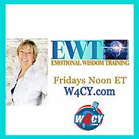Emotional Wisdom Training