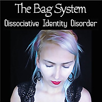 The Bag System