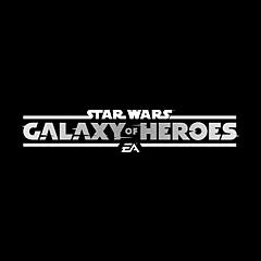 Star Wars: Galaxy of Heroes Forum