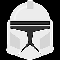 Reddit » Star Wars Games