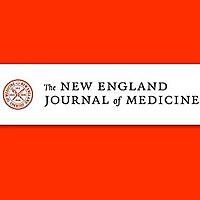 The New England Journal of Medicine : Allergy/Immunology articles