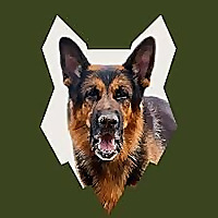 Fenrir German Shepherd Podcast