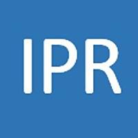 International Politics Reviews