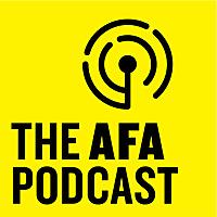 The AFA Podcast