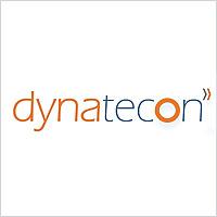 Dynatecon