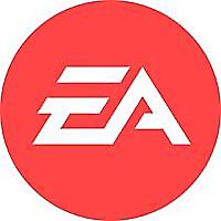 EA » The Sims 4
