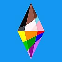 Reddit » The Sims Franchise