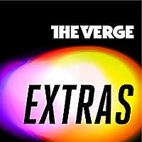 Verge Extras