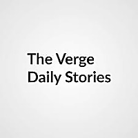 The Verge Daily Stories