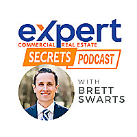 Expert CRE Secrets Podcast
