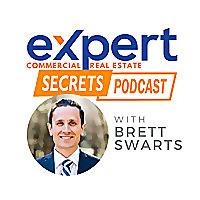 Expert CRE Secrets Podcast