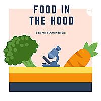 Food In The Hood