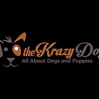 The Krazy Dog