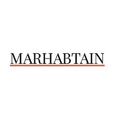 Marhabtain