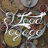 ET Food Voyage