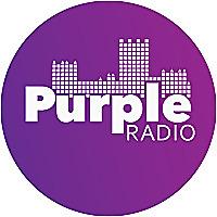 Purple Radio Drama