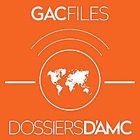 GAC Files | Dossiers d'AMC