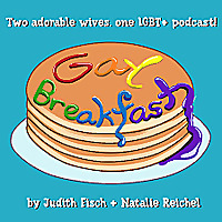 Gay Breakfast