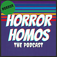 Horror Homos