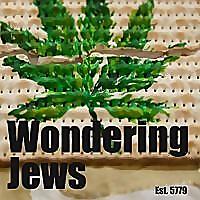 Wondering Jews