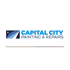 Capital City Painting and Repairs