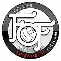 Friends of Fulham