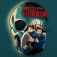 Dirty Little Horror