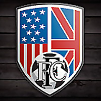 Fulham USA | US Supporters club of Fulham FC