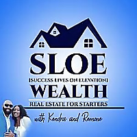 The SLOE Wealth Podcast
