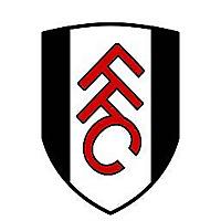 Reddit » Fulham F.C.