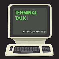 Terminal Talk