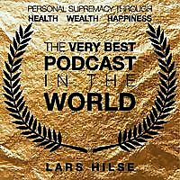 The Very Best Podcast In The World