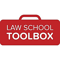 The Law School Toolbox Podcast