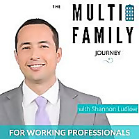 The Multifamily Journey for Working Professionals