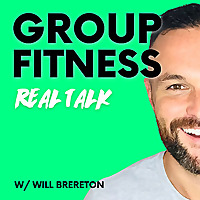 Group Fitness Real Talk