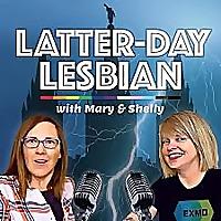 Latter-Day Lesbian