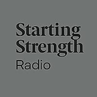 Starting Strength Radio