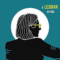 A Lesbian Affair