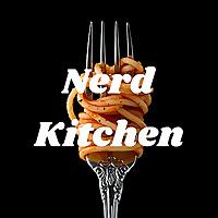 Nerd Kitchen