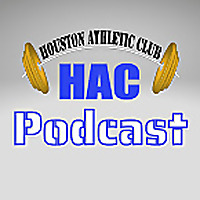 HAC Podcast