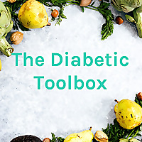The Diabetic Toolbox