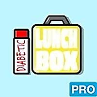 Diabetic Lunchbox