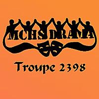M-CHS Drama Radio