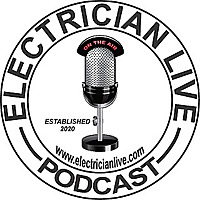 Electrician Live Podcast