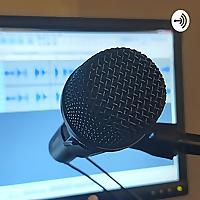 The Radio Drama Society Of Montreal