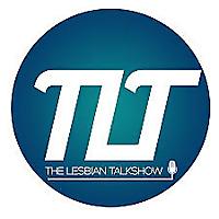 TLT (The Lesbian Talkshow)